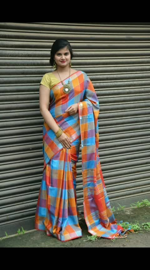 Latest sarees dresses all item online selling my wahts up 6301380195