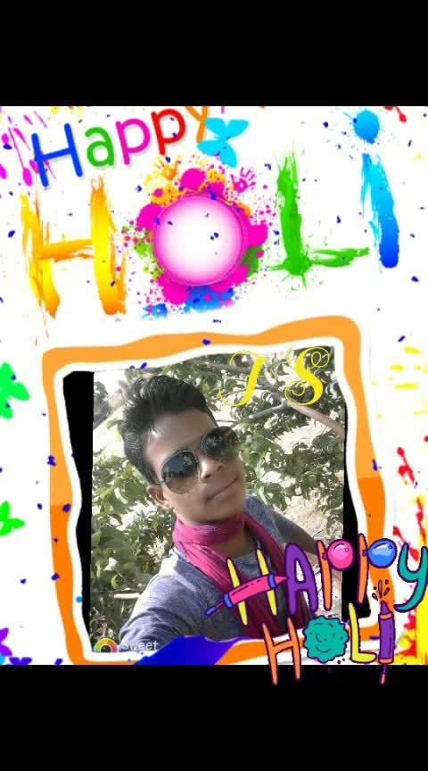 Jaykendr Bhai