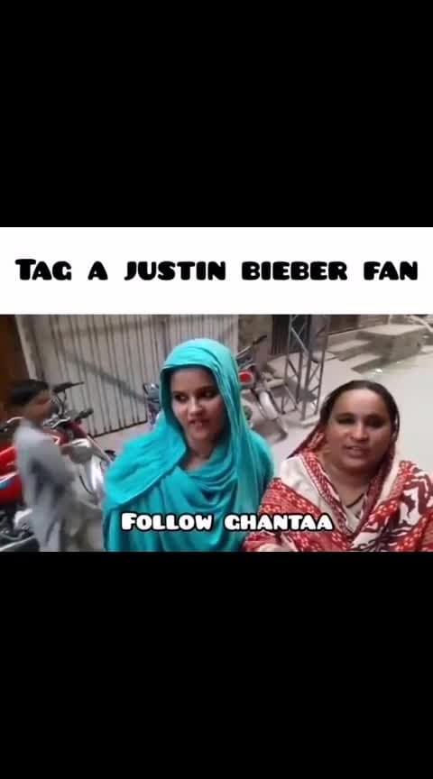 #siva #justinbieber #justin-baby #justinbieberfan  #justinbieberlover