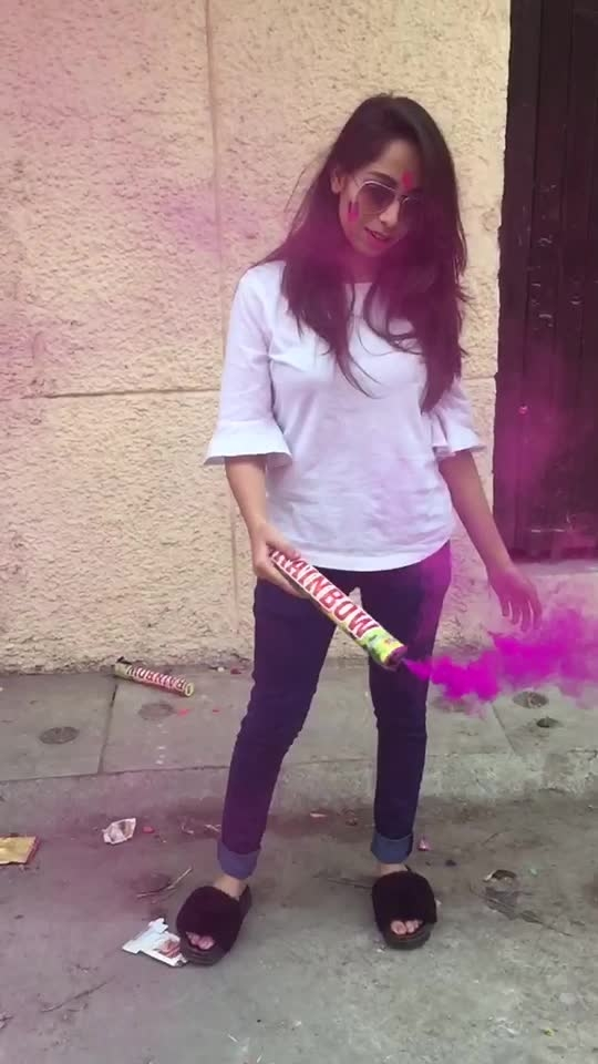 #holi @roposocontests #ropo-holi