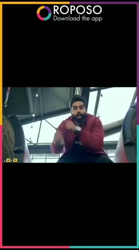 #punjabimusicvideo #punjabisongs