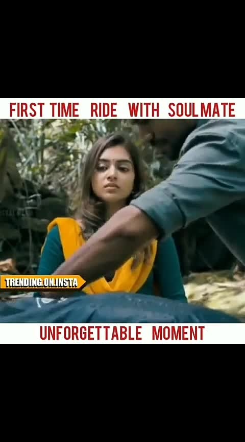 #firstlove #first-time #lovenature #love_you #inlovewiththis