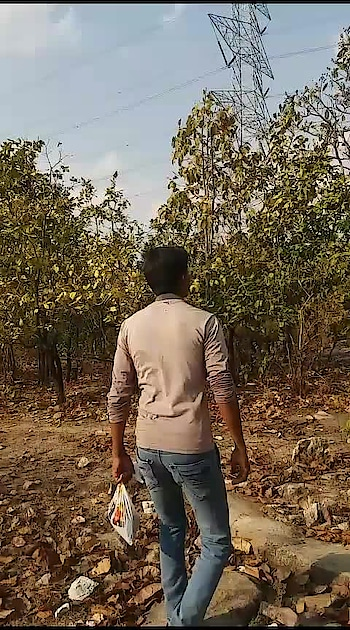 #jangal #ajeeb #hills #fruits #indian #holiday
