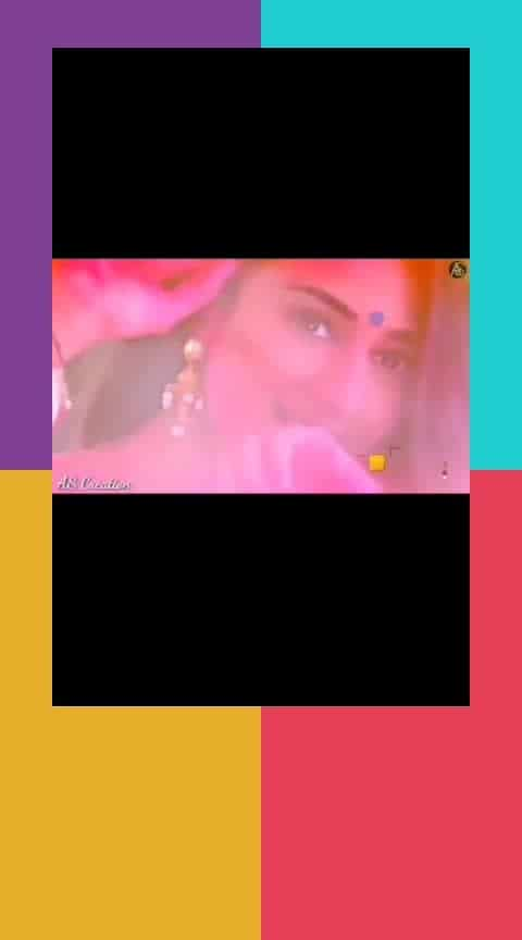 #roposo  #soroposo  #roposoapp #fashion  #tiktok  #sindhi  swag #ringe  #tollywood  #sindhi #cocktail  #wedding-bride  #bunstick  #aishwaryaraibachahan  #bollywood  #canes #indianbride #sindhionism #hairstyleing  #braid  #wedding-dress  #diamondring  #diamondstuds  #heelsaddict  #bracelet  #accessoriesoftheday  #jewelryforsale  #earings