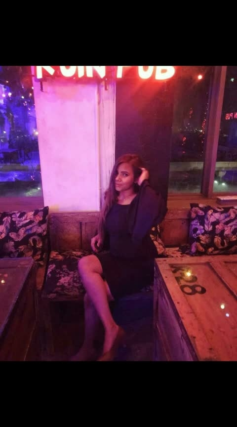 #stalkbuylove buy stunning dresses from www.stalkbuylove.com