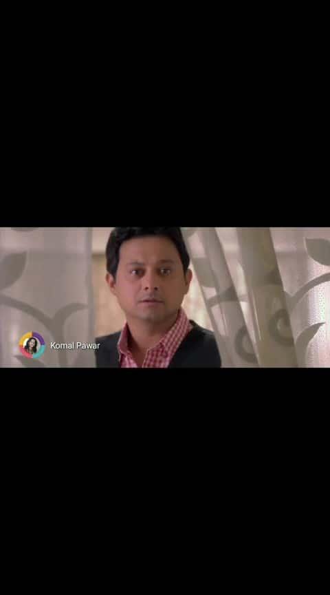 #marathiemotionaldialogues #komalpawar #komalpawarmarathi #komalpawarvideos #komalpawarsongs #komalpawarroposo