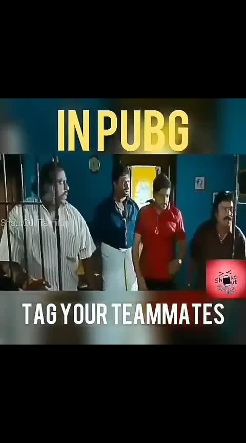 #pubg  #pubgfunny  #santhanam  #santhanamcomedy  #jaipubg