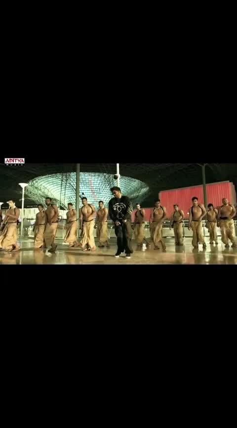 badilo vadilo....#alluarjun #poojahegde #dj #roposo-video #videosong