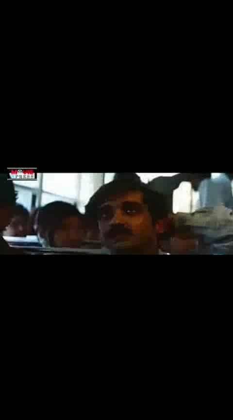 #vineeth #abbas #tabu #premadesham #lovesong #nanunane #prema_prema #emotionalvideo
