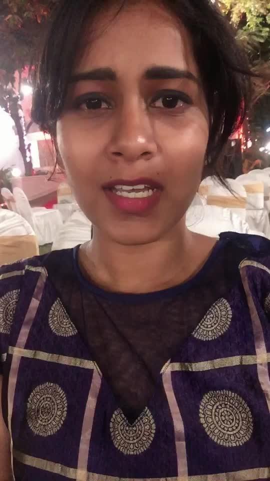 #blooper #sahithidasari #roposotelugu