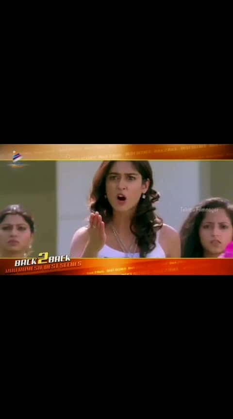 #kick #raviteja #illiyana #bramhanandhamcomedy #bramhanandam #roposo-comedy #comedy