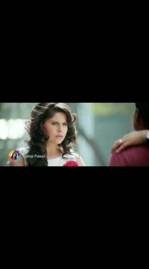 #komalpawar #komalpawarroposo #komalpawarmarathi #komalpawarsongs #komalpawarvideos