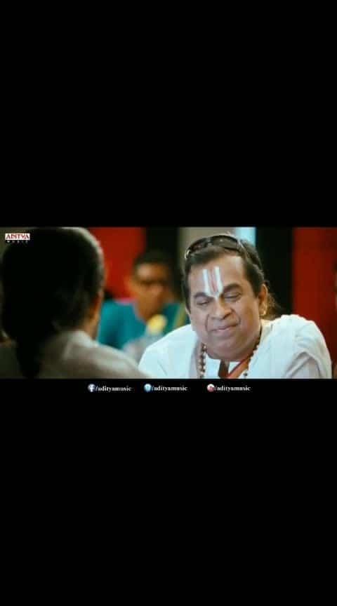 #ntr #bramhanandam #adhurs #bramhanandhamcomedy #adhurscomedy #roposo-comedy #comedy