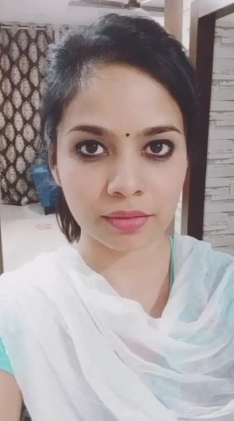#phone #whatsapp #tamil #roposo-tamil #tamilmovie #tamil-actress #tamildialogue