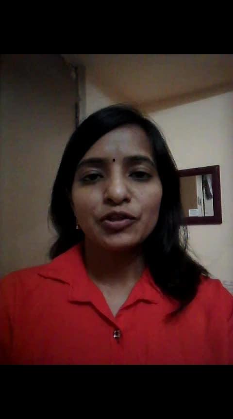 nama nageswar Rao joined Trs.  #khammam #namanageshwarrao #mp #tdp #trs #ktr
