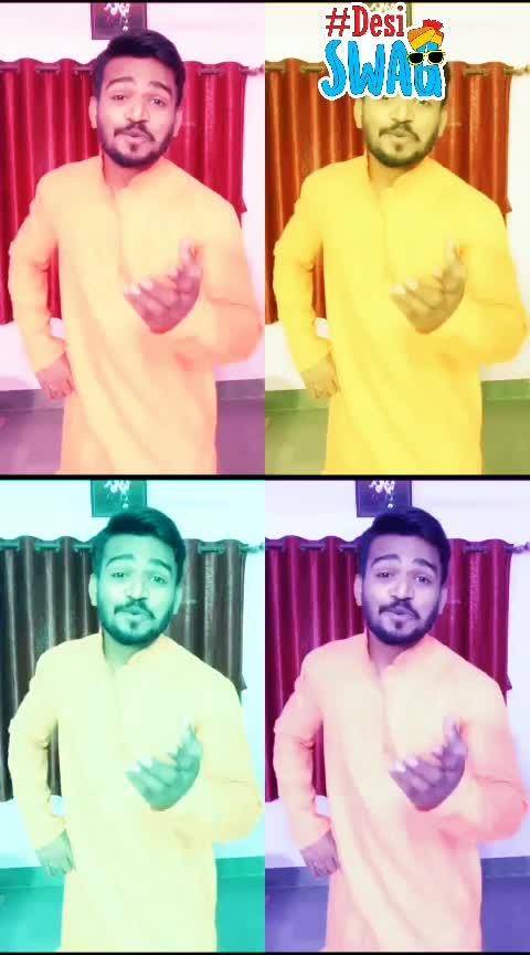 #desi-dance #marathisong #swapndeep #desiswag