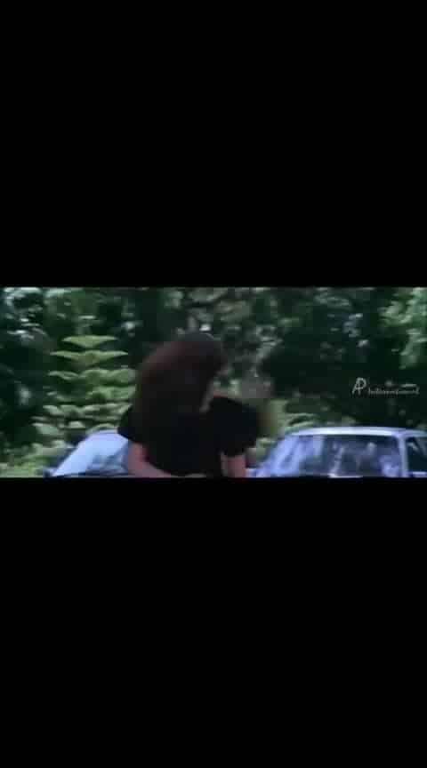 #sivaji_ganesan vs Vijay
