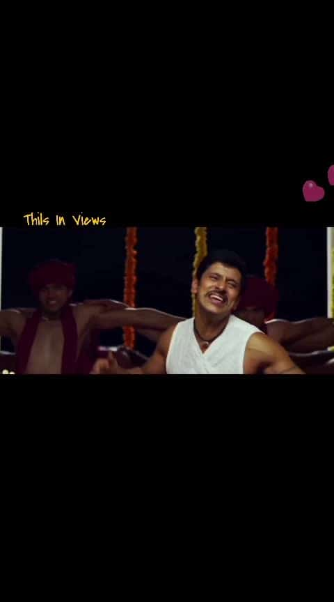 Anicham poo aazhagi Song Thaandavam Movie Song Tamil Love Song Tamil Marriage Song