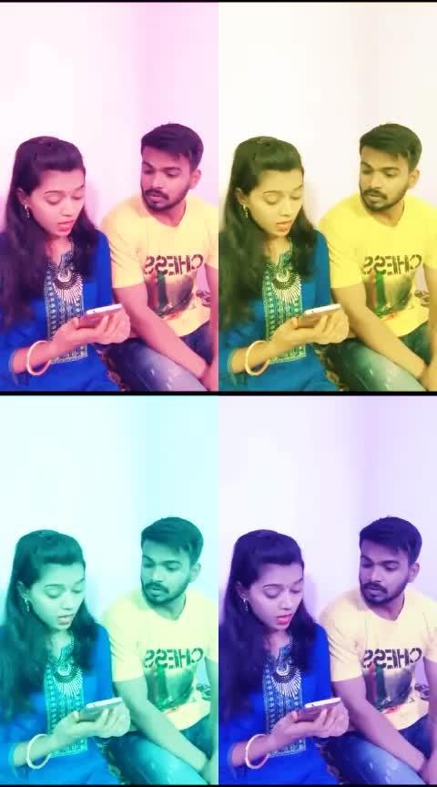 डब्बल सिम चा तर नाही ना 😁😀😝😜 #amhimarathi #marathicomedy #fuunypost #funnyvideos #comedyact #roposo #risingstar #roposouser #swapndeep
