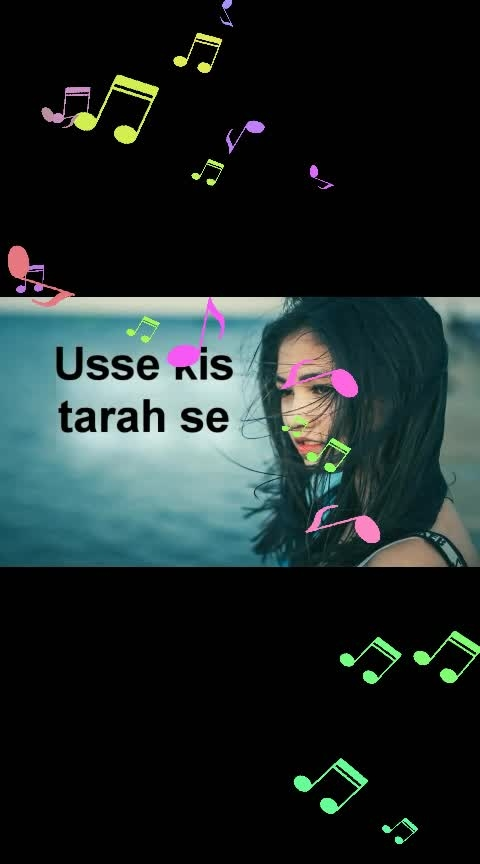 #beauty #song