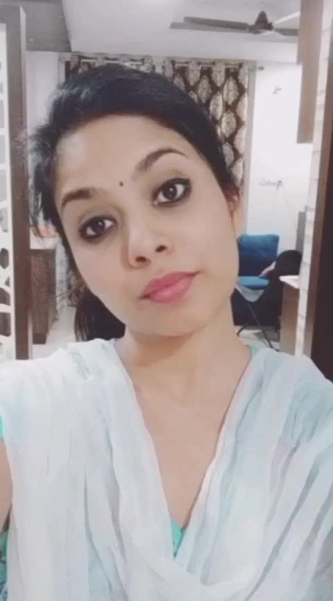 #vishal #meerajasmine #pandemkodi #sandakozhi #tamil #roposo-tamil #tamil-actress #tamildialogue