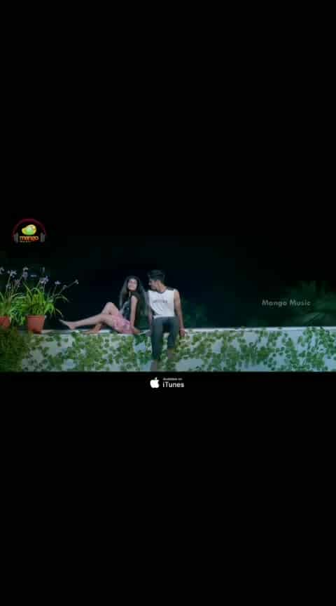 #lovers_day #roshan #priya_prakash_varrier #intiloki_dhoori_kantiloki_cheri #love_whatsapp_status #goosebumps_song #whatsapp-status 😍😘😘