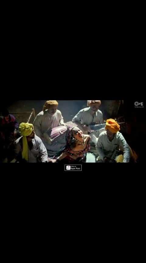 प्यार मत करना #pardesi #love-song #pardesi-pardesi-jana-nhi #songs #aamirkhan #karishmakapoor #bollywood #hit_song #filmysthan  #latest  #filmykeeda #film #rajahindustani_love_karishma_kapoor #rajahindustani #rajahindustani_