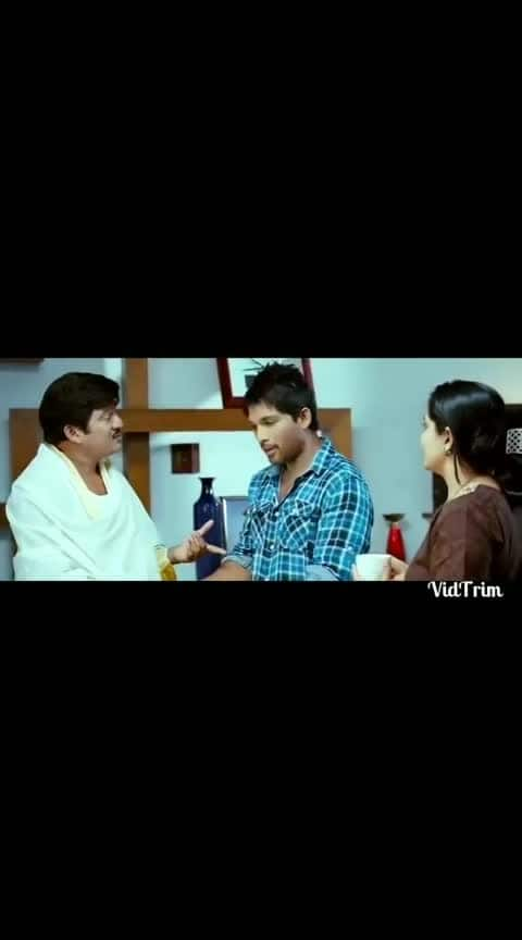 #alluarjun  #rajendraprasad  #bramhanandam  #julayi  #rajendraprasadcomedy  #bramhanandhamcomedy  #julai  #roposo-comedy  #comedy