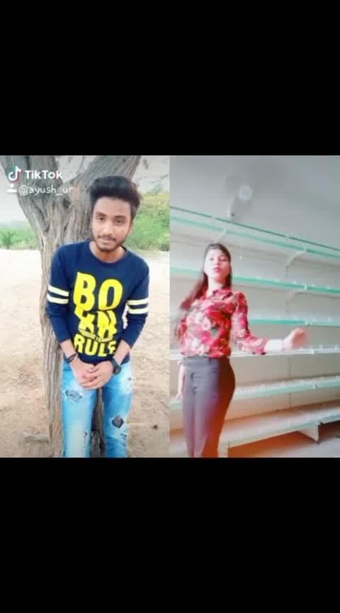 tmse dil lga k sari raat Rote h #breakup #love #like-it #oo #follower #loveutoo #loveuall #fan #speed #foryou #roposo-foryou #teddyday2018 #teddybear #teddyday #seed