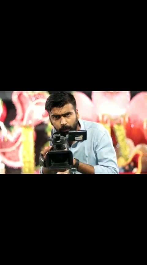 #camera man