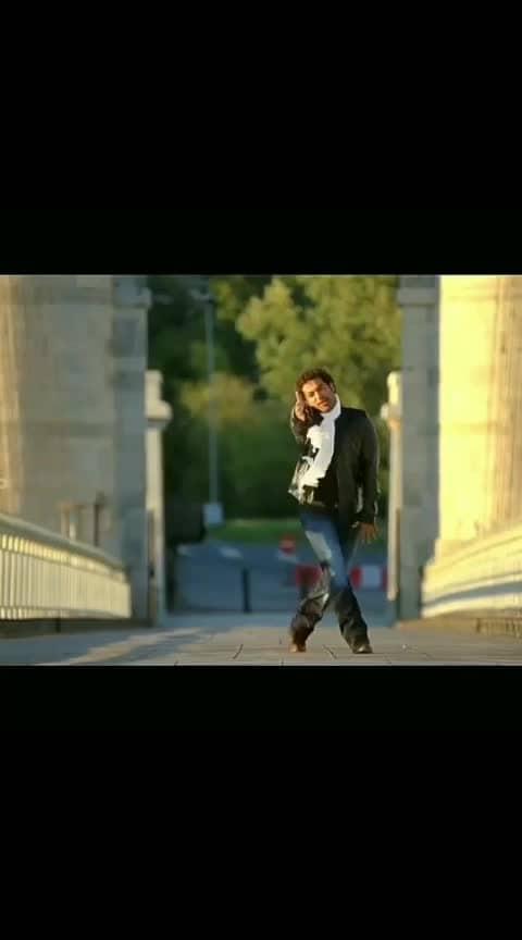 #beats #filmistan-channel #ntrdance #tammanah