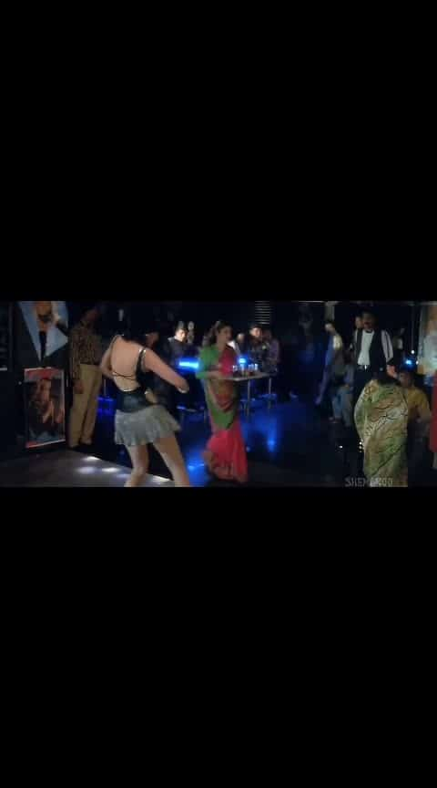 #aamirkhan #beats