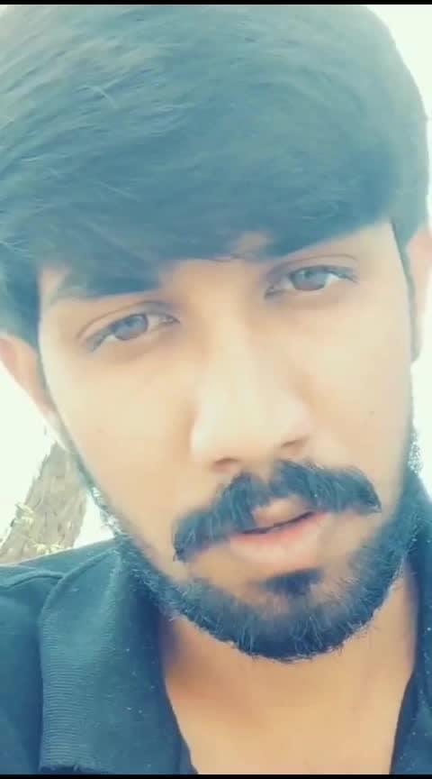 #roposostarchannel #filmistaanchannel #dandiya