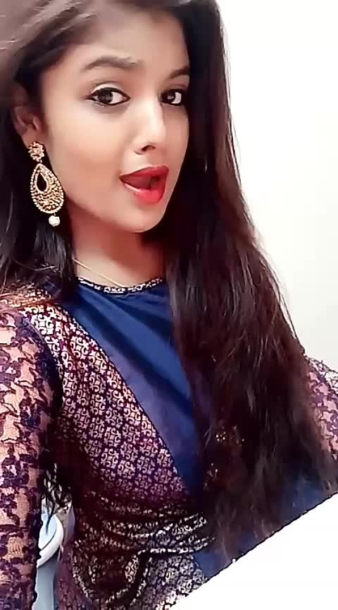 ennamudiyadha aasaium unnidathil thondrudhae #roposo-tamil #tamil #love #love-ropose #thala-ajith #ajith #nayanthara #vishwasam #tamildubs #tamilsongs #tamilpadal #tamilpadam #favouritesong #feel #roposorisingstar #risingstar