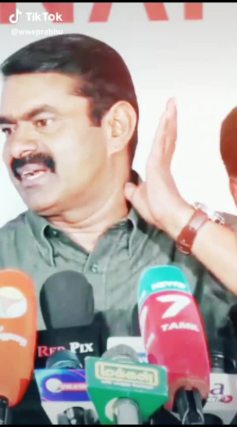 #seeman #seemanism #vote #support #symbol #vivasayi #election2019 #hindi #tamilnadu #indian