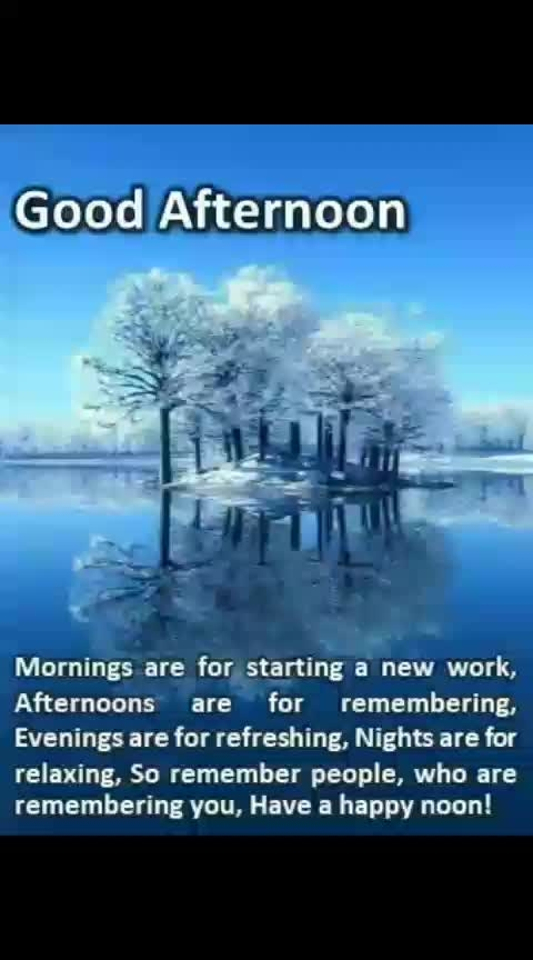 #good-afternoon--------------------