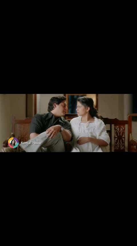 #komalpawar #komalpawarroposo #komalpawarmarathi #komalpawarsongs #komalpawarvideos #marathiemotionaldialogues