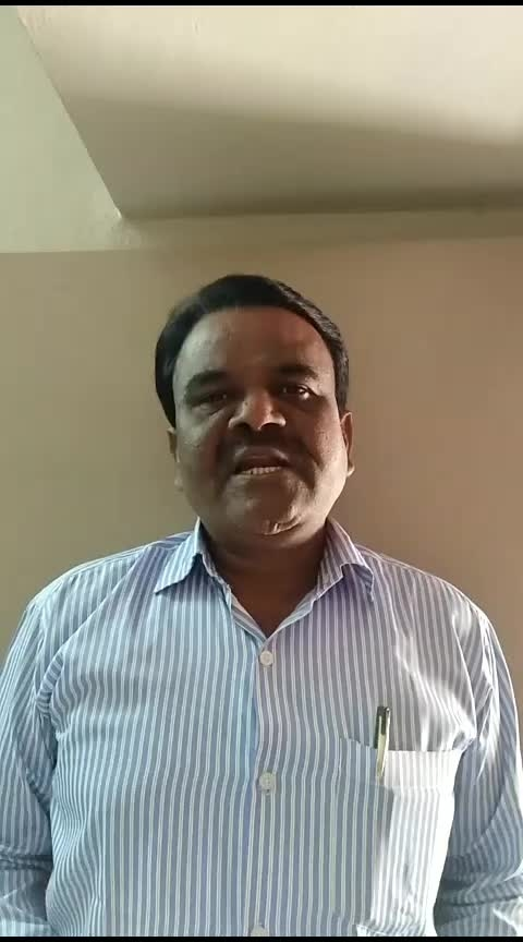 #విజయవాడలో టిడిపి వై.సి.పి లమద్య తీవ్రమైన పోటి#వై.సి.పి అభ్యర్థి పై కేశినేని విమర్శలు#Vijayawada Parliament Election very Tuff#Nani made Allegations on Y.C.P Candidate#