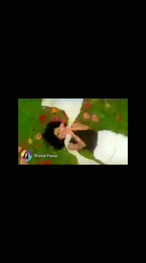 #komalpawar #komalpawarmarathi #komalpawarroposo #komalpawarsongs #komalpawarvideos