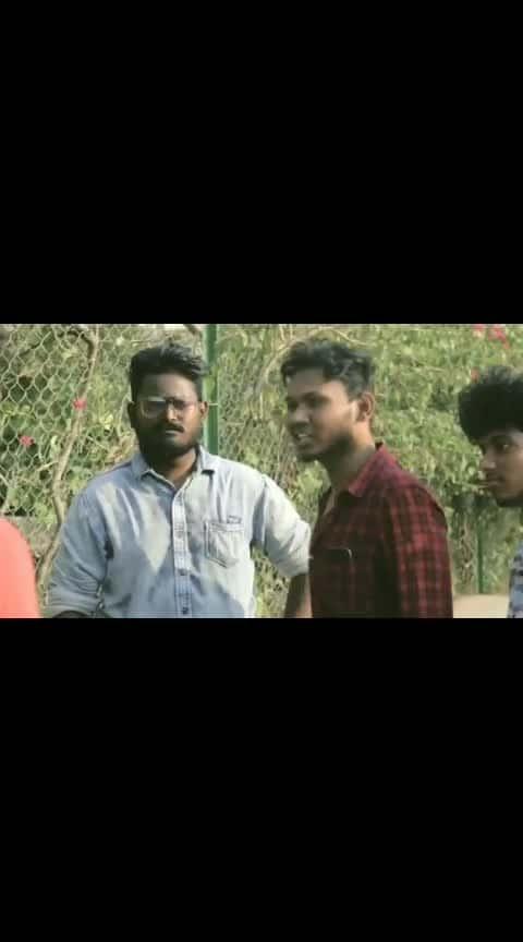 #roposo #roposocomedyvideo #marathicomedyvideo #agrikoli