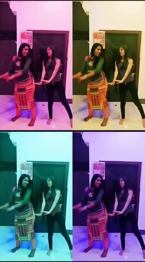 #dance #RajshreeG