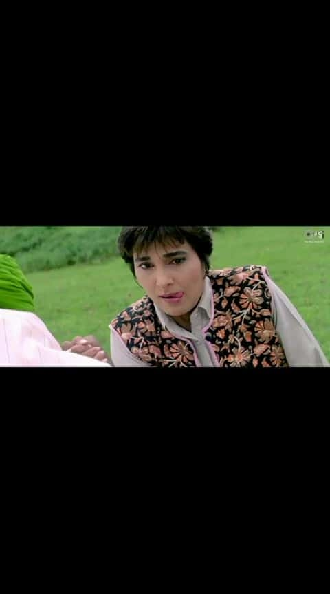 #jonylewer #comady #super-sexy-comdy #bollywood #filmysthan #latest #filmykeeda #hotandsexy #acting  #actorslifestyle  #actor #actionscene
