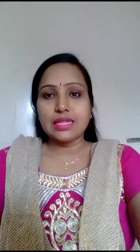 # రాజమౌళి మరో అధ్బుత చిత్రం#ramcharan #jr.ntr#RRR#2020#july -30th # release#