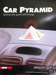 Protect 9X 9-Car Pyramid TO PURCHASE ONLINE PLEASE DO CLICK ON THE BELOW LINK https://www.amazon.in/Jiten-Protect-9-Car-Pyramid-15-5/dp/B0041F8DTU/ref=sr_1_13?m=AYB2UTQPK9R8R&s=merchant-items&ie=UTF8&qid=1527949904&sr=1-13  #vastu #astrology #vastushastra #vastutips #vastuconsultant #vastuexpert #home #vastuhome #vastudesign #vastutip #vastuvidya #vastulogy #health #love #fengshui #design #vastulogic #astrologer #tarot #horoscope #vastushashtra #zodiac #vastushanti #vastuprakara #vastuu #medicalastrology #freeconsultation #india #zodiacsigns