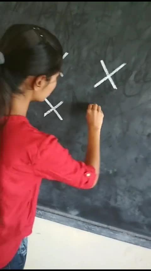 Jai Shree Ganesh Gjb Ki Kalakari Hai👏👏👏 #jaishreeganesh #ganesh #kalakari #talent  #gamestart @roposobusiness