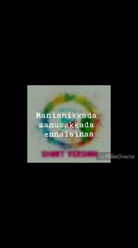 Cover By ANG #jabillikosam   #telugulovesong  #telugulove  #love   #lovesong   #sadlovesong  #roposolove #roposo-telugu