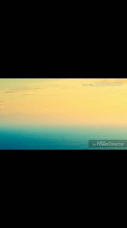 Cover By ANG #matemantramu #mateemantramu #telugulovesong  #telugulove   #love   #lovesong   #sadlovesong   #roposolove  #roposo-telugu