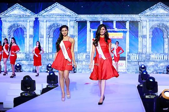 Miss South India 2019 presented by #ManappuramFinance_Ltd Powered by #DQWatches #SAJEarthResorts #UTWorld #JoscoJewellers #MissSouthIndia #MSI #PegasusEvent #ManappuramFinanceLtd #DQWatches #SAJEarthResorts #UTWorld #DRAjitRaviPegasus #JoscoJeweller #MEERA_GEORGE #NANDHITHA_KAVITI