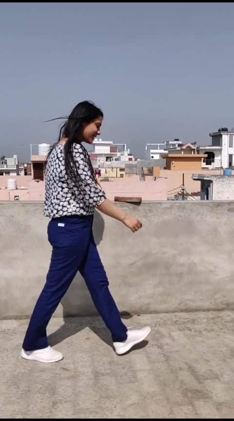 #roposostar  #roposorisingstar  #filmistaan  #beats  #hahatv