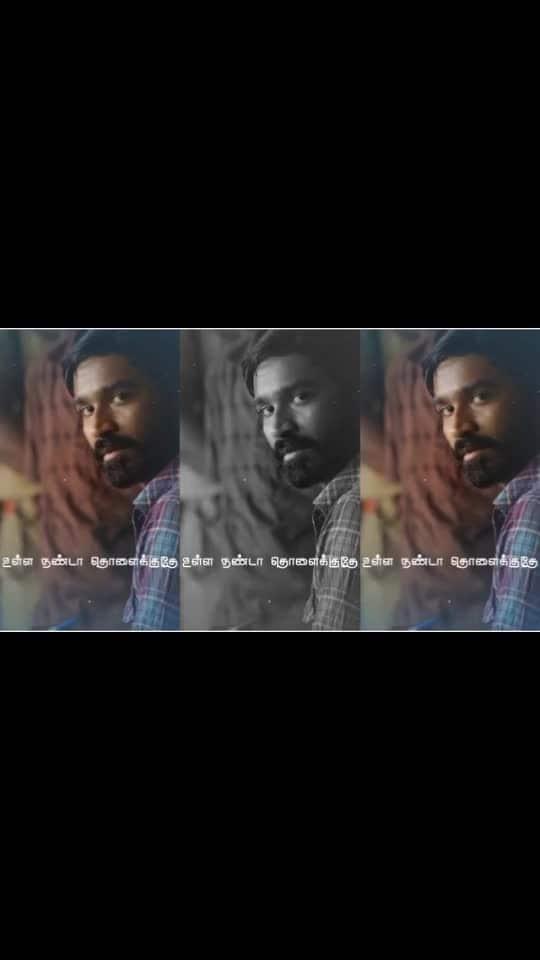 Semma song #tamilwhatsappvideostatus #tamilwhatsappvideostatus #tamilwhatsappstatus